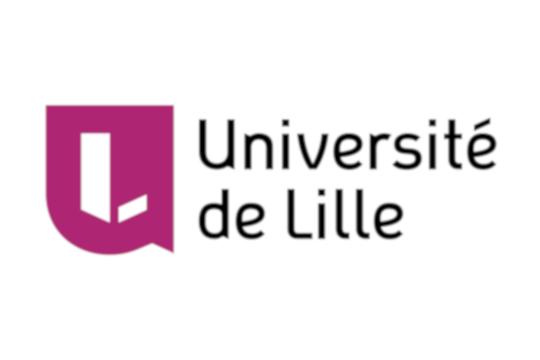 Université de Lille - Place de la Communication