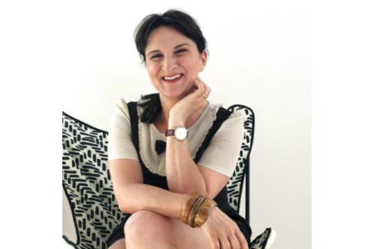 Carolina Covarelli