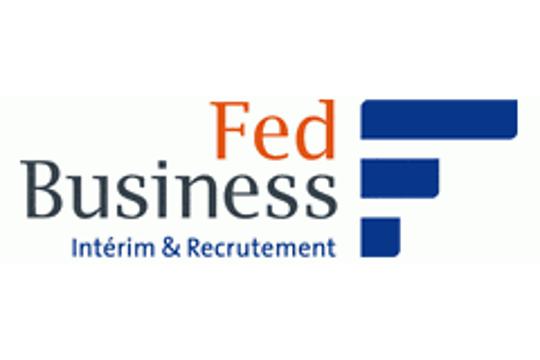 Fed Business - Place de la Communication