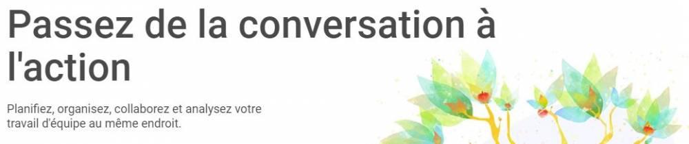 capture azendoo place de la communication