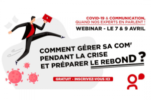 webinar mediapilote place de la communication