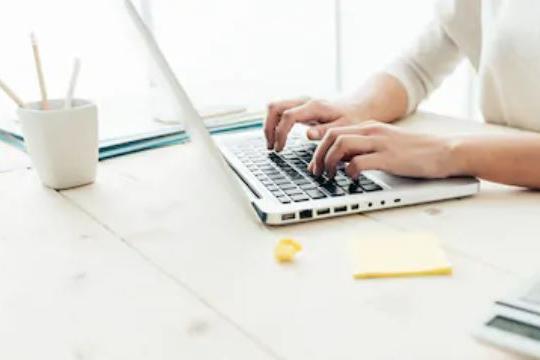 webinar communication en temps de crise place de la communication