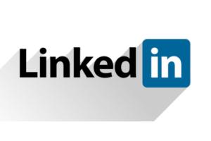 webinar linkedin place de la communication
