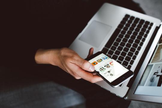 webinar ntmy strategie digitale place de la communication