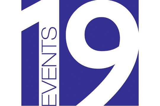 19 events recrute place de la communication
