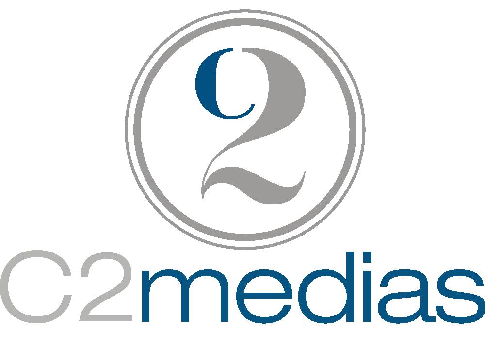 logo cdeuxmedias partenaire place de la communication