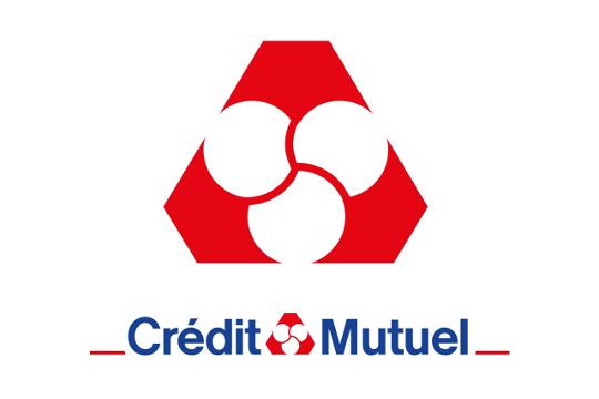 credit mutuel recrutement place de la communication