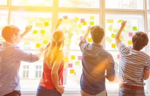 ateliers decid and com service place de la communication