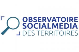 place de la communication publique observatoire socialmedia