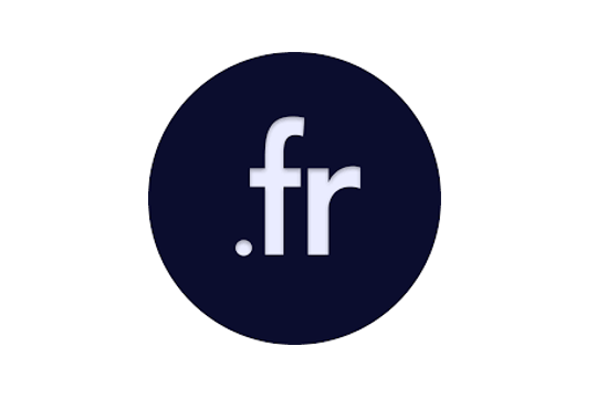 emploi finance recrutement place de la communication