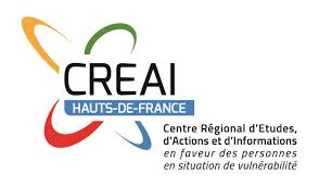 emplo Creai Place de la Communication