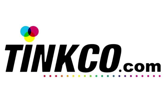 offre-emploi-tinkco