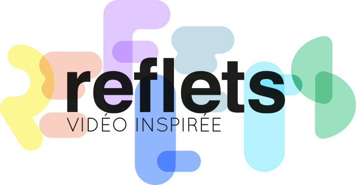 logo_reflets_video_place_de_la_communication