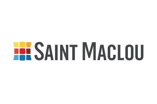Offre d'emploi Saint Maclou