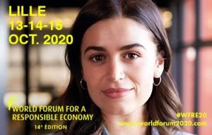 world forum 3 jours place de la communication