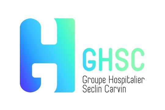 GHSC recherche chargé de com