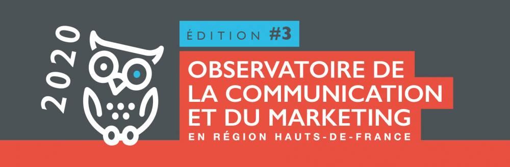 observatoire de la communication 2020