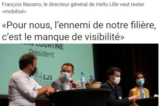 parrution_la_gazette_place_de_la_communication