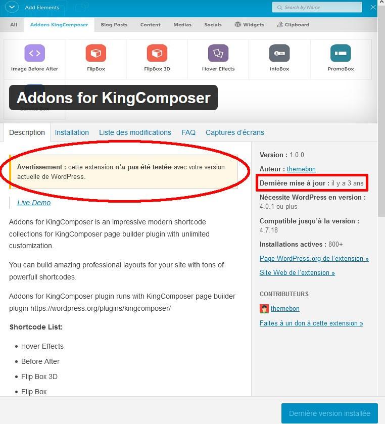 Addons_KingComposer_Place_de_la_Communication