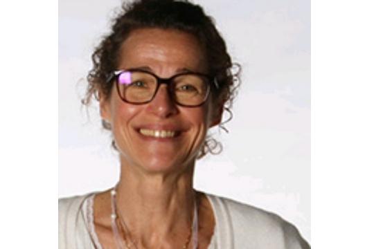 Marina Louveau