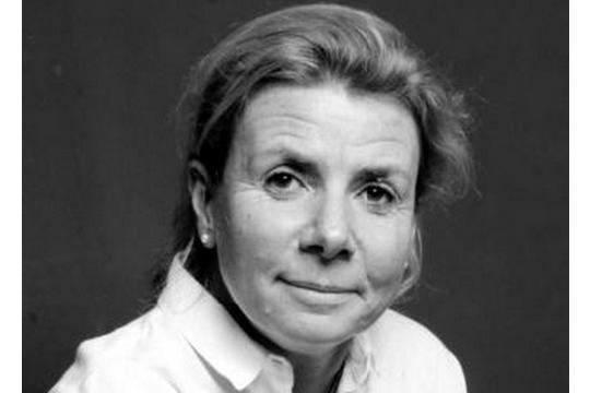 Sabine Loridant
