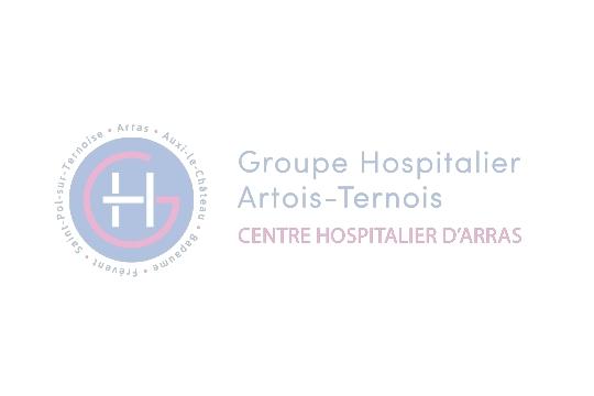 Centre Hospitalier D'Arras
