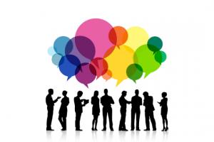 Place de la communication publique : la participation citoyenne