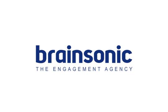 Offre emploi Brainsonic Place de la Communication
