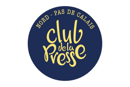 Offre d'emploi Club de la Presse Place de la Communication
