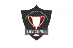 Event's League Place de la Communication