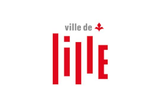 Offre d'emploi Ville de Lille Place de la Communication