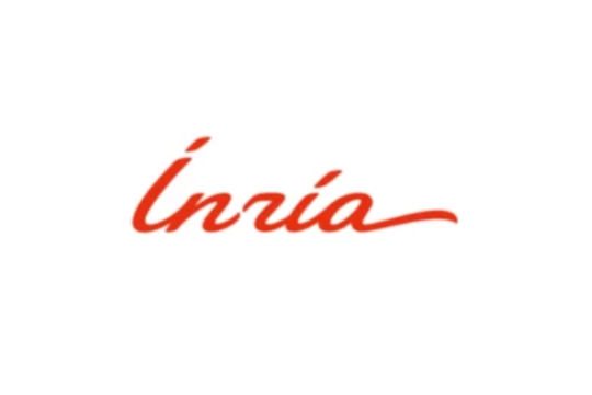 Offre emploi Inria Place de la Communication