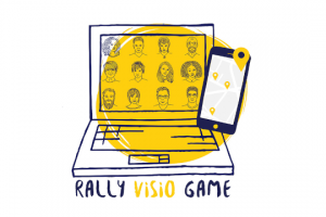 20210429_apero rally visio game
