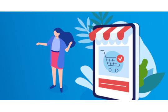 Bénéfice consommateur Place de la Communication