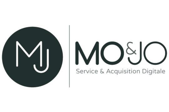 Offre d'emploi Mo&jo Place de la Communication