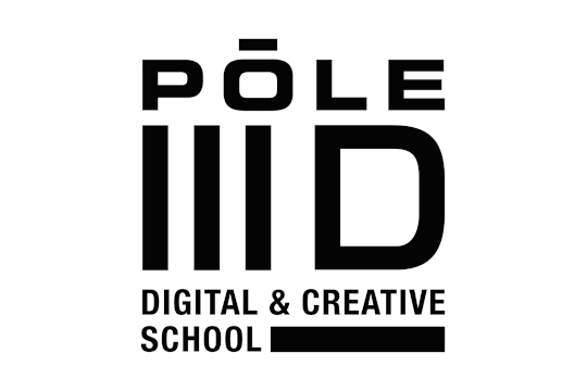 Offre emploi Pole IIID Place de la Communication