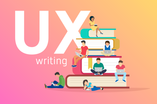 Article UX Design Place de la Communication