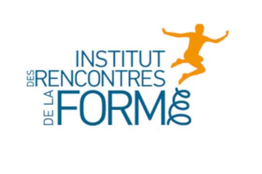 l'Institut des Rencontres de la Forme Place de la Communication