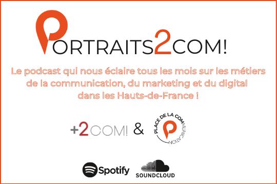 Chaine de podcasts