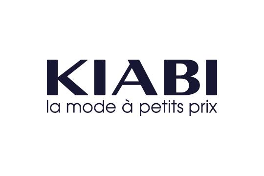 KIABI Place de la Communication
