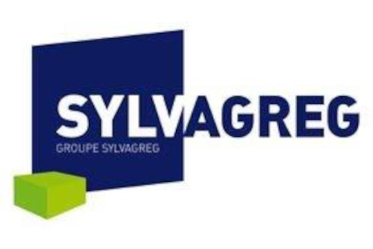 Sylvagreg Place de la Communication