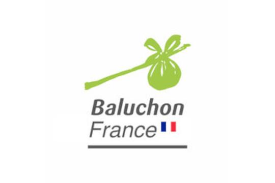 Baluchon France Place de la Communication