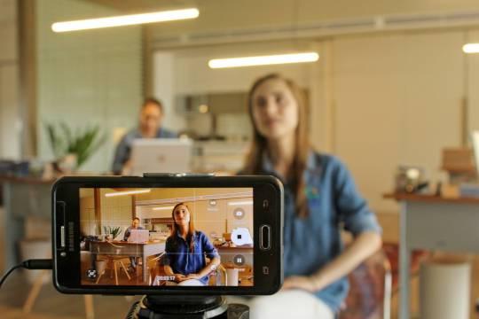 formation video place de la communication