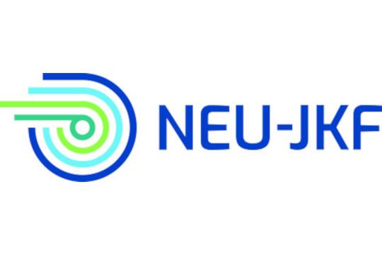 Offre d'emploi NEU JKF Place de la Communication