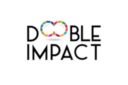 Dooble Impact Place de la Communication