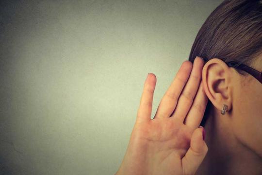 formation ecoute aurelie renard place de la communication