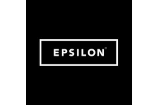 Epsilon Place de la Communication
