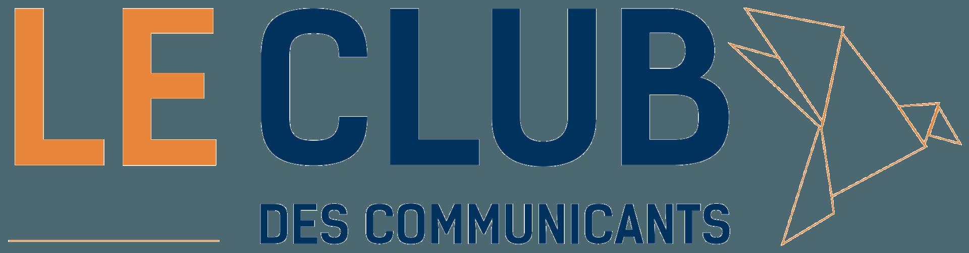 partenaire club com formation campus place de la communication
