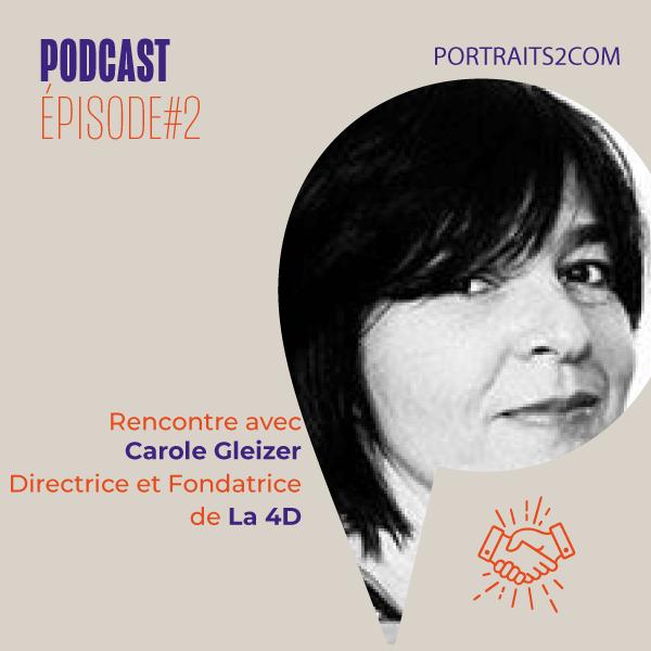 Podcast-Carole-Gleizer