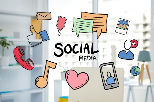 formation campus amigraf social media ads place de la communication